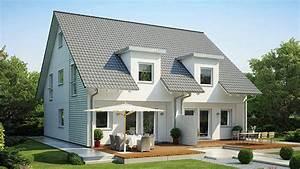 Doppelhaus Fertighaus Schlüsselfertig : doppelhaus immonet informiert ber doppelh user ~ Frokenaadalensverden.com Haus und Dekorationen
