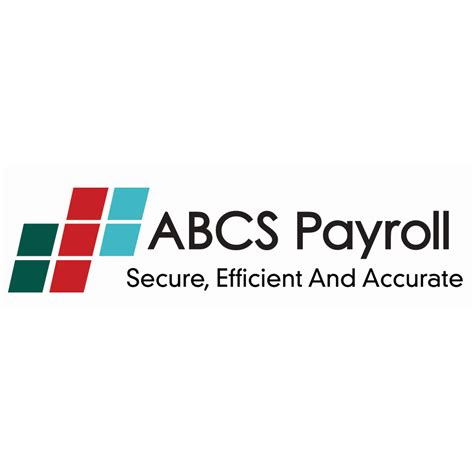 Abcs Payroll Services Coupons Near Me In Du Bois  8coupons. Event Planning Schools In Chicago. Boston Globe Death Notices Locums Tenens Jobs. Webster University Kansas City. Sacramento Nursing Schools Desktop Vs Laptop. Best Insurance Companies In California. Cheap Auto Insurance New York. Fast Hosting For Wordpress Sell My Car Today. Can You Get Cashback With A Credit Card