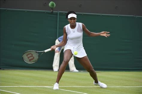 naomi osaka vs venus williams venus williams vs naomi osaka wimbledon 2017 preview