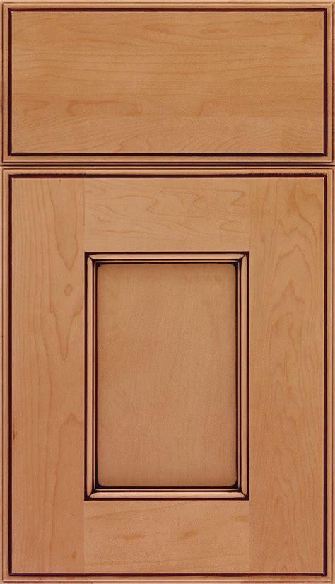 maple kitchen cabinet doors cabinet door styles integra kitchen craft 7353