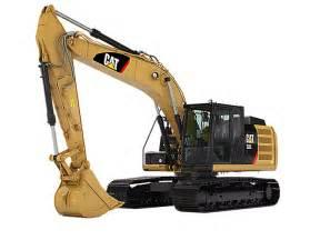 cat 320e specs cat 320e l hydraulic excavator caterpillar