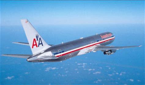interieur avion american airlines interieur avion american airlines 28 images avis du vol american airlines miami en
