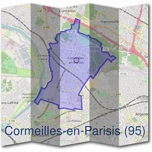 Piscine Cormeilles En Parisis : mairie cormeilles en parisis 95240 d marches en mairie ~ Dailycaller-alerts.com Idées de Décoration