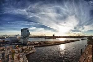 Media Service Hamburg : themen projekte tourismusverband hamburg e v ~ Frokenaadalensverden.com Haus und Dekorationen