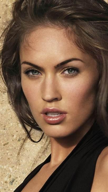 Fox Megan Wallpapers Celebrity Celebrities Actress Desktop