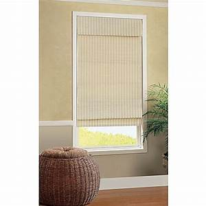 b smith croix roman cordless shade bed bath beyond With bed bath and beyond roman blinds