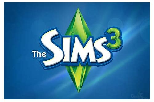 sims 3 apk full download