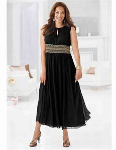 the guest dresses with sleeves guest what to wear to a With plus size wedding guest dresses with sleeves