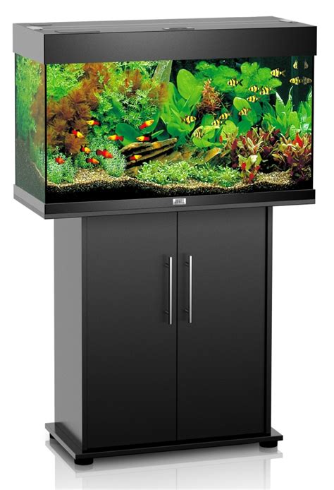 juwel aquarium 125 met meubel juwel