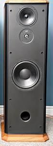 T930 Series Ii - Boston Acoustics