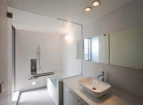 best small bathroom designs best bathroom designs for small spaces