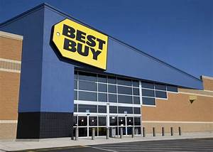 Best Buy Leaving Florence Location