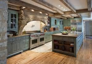 kitchen decor collections farmhouse style kitchen rustic decor ideas decorationy