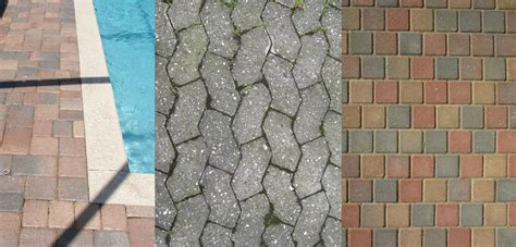 follow the yellow brick road steps to cleaning your brick