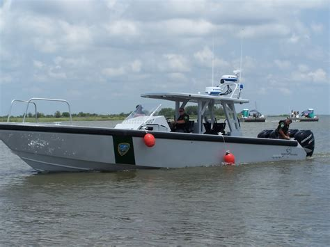 Metal Shark Boats Locations by New Build Metal Shark Fearless 32 More Photos 22 The