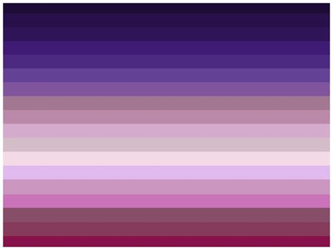 what part of the eye has color purple color palette neon purple color palette by