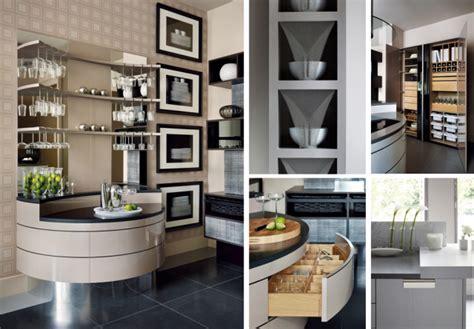 accessoires cuisine design accessoires cuisine design