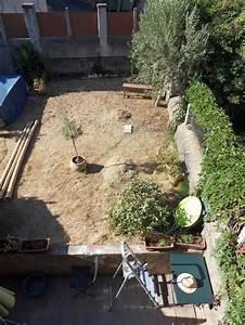 Besoin D39ides Pour Amnager Un Petit Jardin