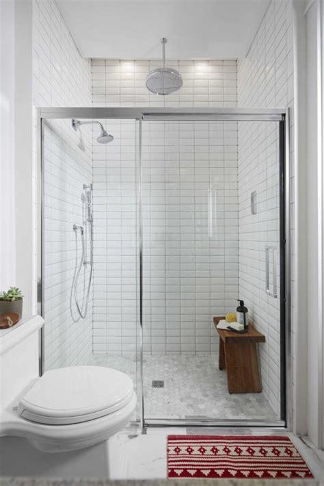 Bathroom Remodel Ideas For Walls