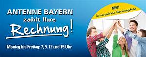 Radio Salü Gewinnspiel Rechnung : antenne bayern gewinnspiel rechnung ~ Themetempest.com Abrechnung