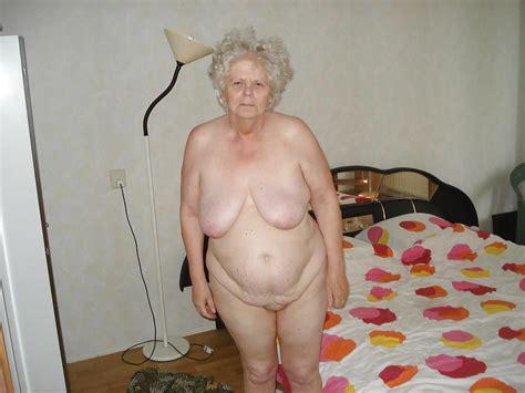 Oma Alte Reife Haarige Amteur Großmutter Oma Nackt Porno Bilder Sex Fotos Xxx Bilder