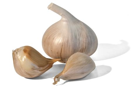 garlic cloves sniff these foods to slim down with images 183 arya mclean 183 storify