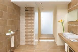 tolle badezimmer galerie bad badezimmer badideen villeroy boch ideal standard duscholux deutsche