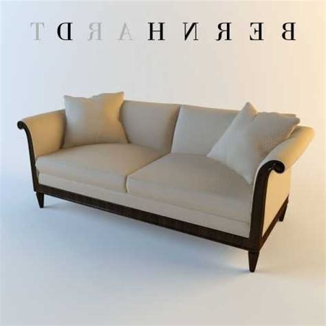 high point sofa factory alluring furniture simple and graceful design bernhardt