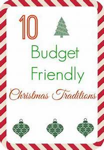 1000 images about Newlywed Holiday Traditions on