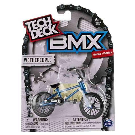Tech Deck Bmx Bikes Rs tech deck bmx toys r us australia join the