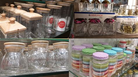 Beautiful Glassware Collections Vlog//omega Glassware Shop