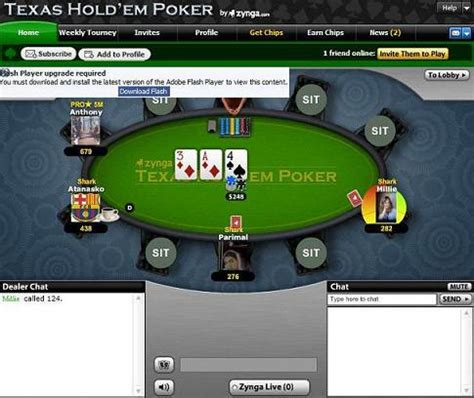 texas holdem poker hold win caption