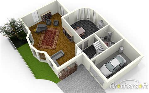 Download Free Floorplanner, Floorplanner 13 Download