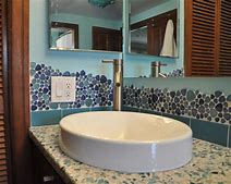 Hd Wallpapers Cost For New Bathroom Wide Wallpaper Czh Pw
