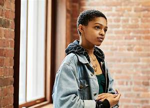 Selah Marley Is All Grown Up – #LiveMarley | The House of ...
