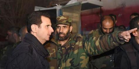 bombardamenti a tappeto siria quot assad ha compiuto oltre mille bombardamenti a