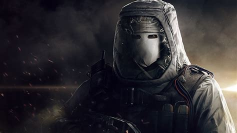 what does siege rainbow six siege unveils single player 39 situations 39
