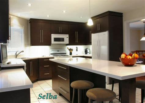 kitchen ideas white appliances kitchen cabinets and white appliances not bad for the home kitchen