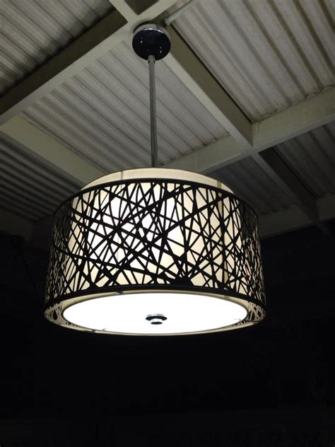 mid century modern ceiling light modern ceiling light fixtures home decorating pictures