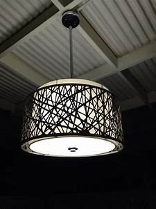 Home decorating pictures ceiling light fixtures