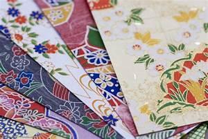Japanisches Schlafzimmer Selber Machen : deko selber machen im japanischen stil so gelingt s ~ Markanthonyermac.com Haus und Dekorationen