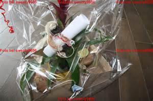 hochzeitsgeschenke selbstgemacht geld geld witzig verpacken so gelingen originelle geldgeschenke holidays oo