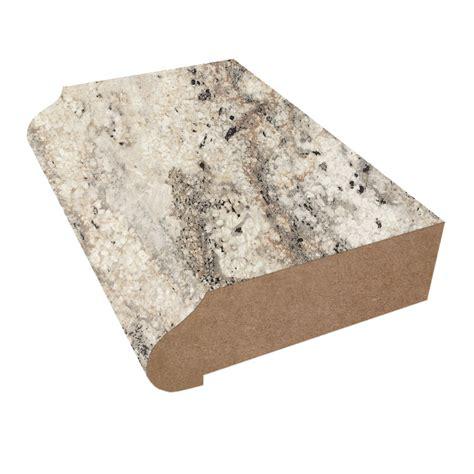 ogee edge laminate countertop trim classic granite