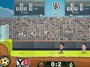 ¡corre, dispara, soluciona puzzles, y conviértete en un monstruo en uno de nuestros muchos juegos de y8 gratis, en línea! Juegos Para Descargar Y8 : Descargar Mini Juegos 100 Juegos En 1 Para Pc Gratis Ultima Version ...