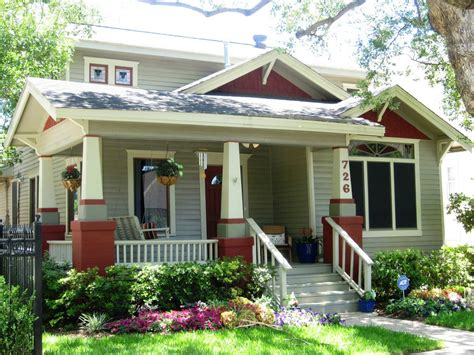 Front Porch Ideas For Homes by 70 Awesome And Beautiful Front Porch Ideas