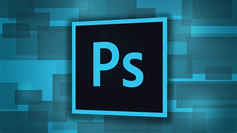 Adobe Photoshop Cc Full + Crack C82