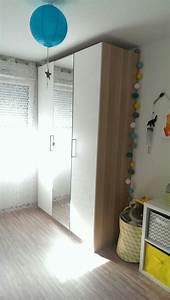 Armoire Sur Mesure Ikea : dressing sur mesure ikea home planner interesting chic ~ Dailycaller-alerts.com Idées de Décoration