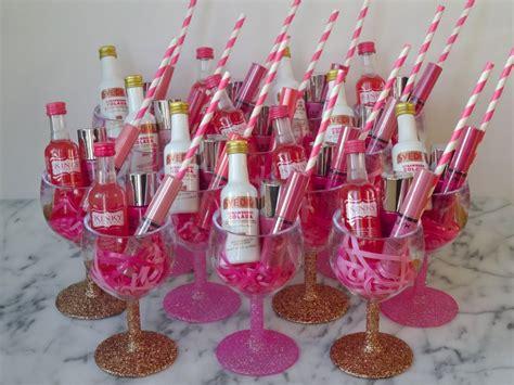 bachelorette decoration ideas elitflat