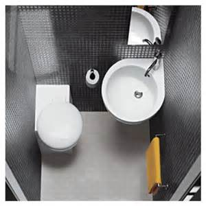 le gain de place gr 226 ce au wc suspendu