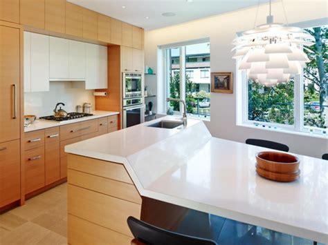 18  Modern Kitchen Island Designs, Ideas   Design Trends